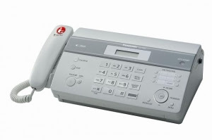 mesin-fax-panasonic-KX-FT983CX.jpg
