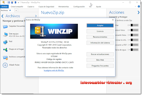 WinZip.Pro.v22.5.13114.Multilenguaje.Incl.Serial-03.png
