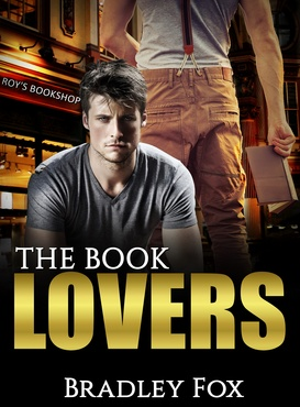 NEW ebook romance novel for every man who has dreamed of finding that special man for himself.
