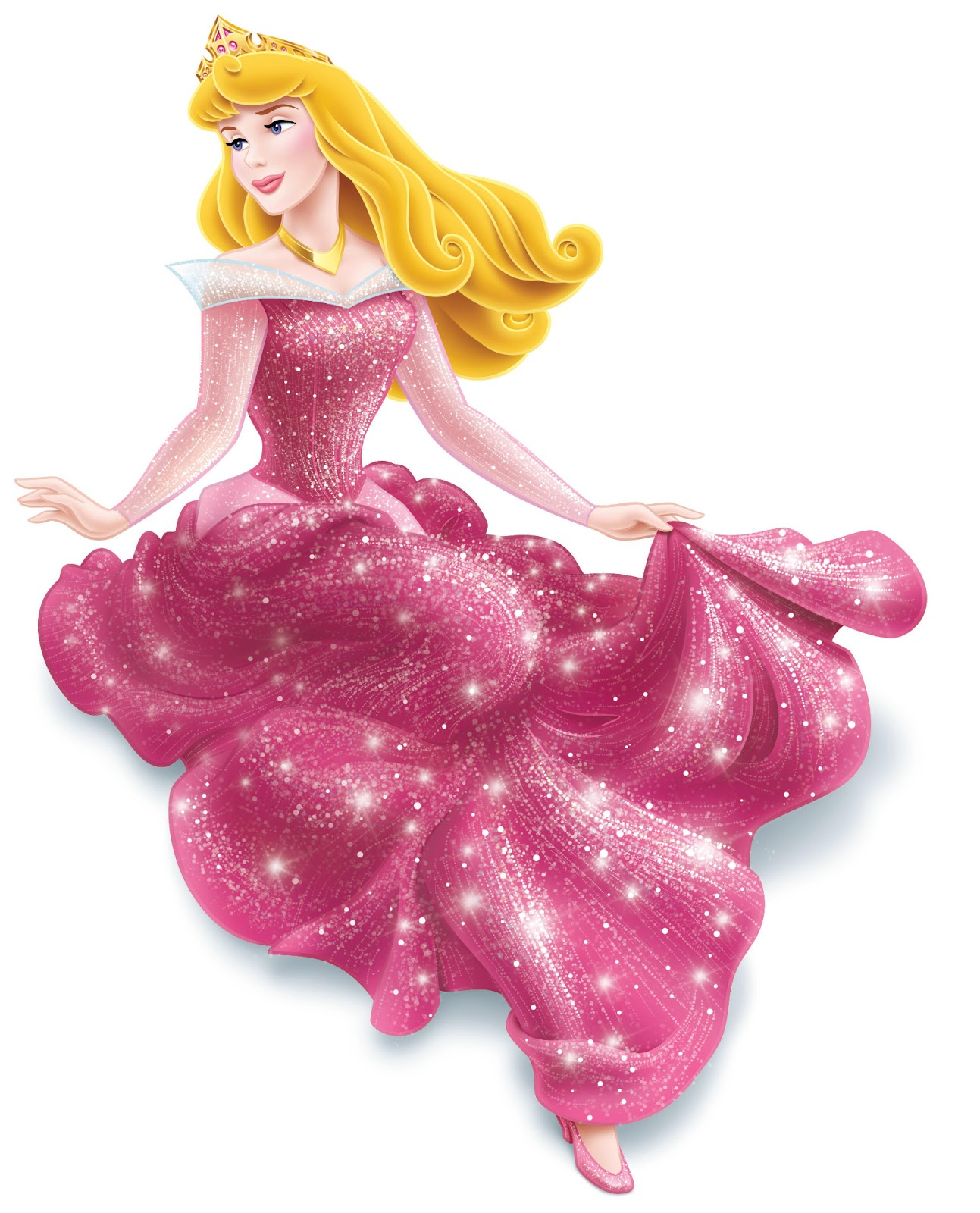 Fotos Princesas Disney Para Imprimir Fotos De Pechos