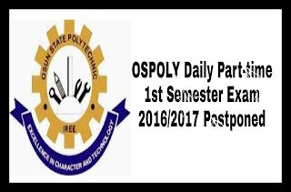 Image for OSPOLY  Logo