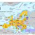 9. El eurosistema y el BCE