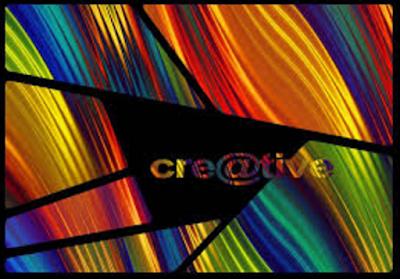 Tips Menjadi Orang yang Kreatif