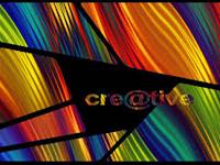Bagaimanakah Menjadi Manusia Yang Sangat Kreatif