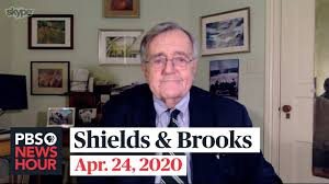 Click For Shields & Brooks 04/24/20