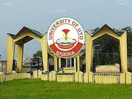 UNIUYO Supplementary Admission List