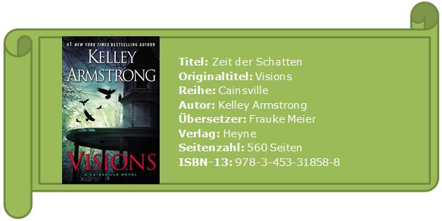 https://www.randomhouse.de/Taschenbuch/Cainsville-Zeit-der-Schatten/Kelley-Armstrong/Heyne/e518231.rhd