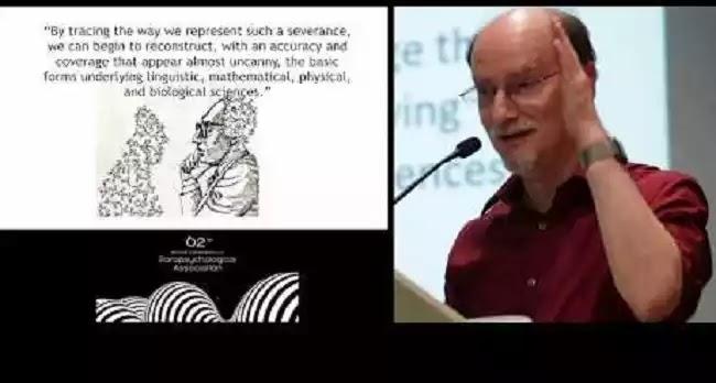 Επιστήμονας αποκαλύπτει ότι οι ψυχικές δυνάμεις είναι πραγματικές και ότι γίνονταν κρυφές έρευνες πάνω σε αυτές