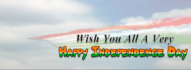 Independence Day Whatsapp Pictures