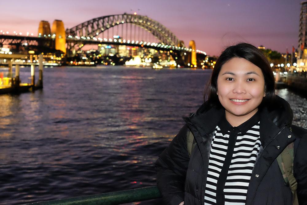 invitation letter for australibusiness visa%0A How to Apply for Australian Tourist Visa for Filipinos