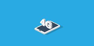 Cara Mengunci Jaringan 4G di HP Samsung