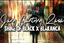 (3.83 MB) SHINE OF BLACK - Jang Gantung Rasa Mp3