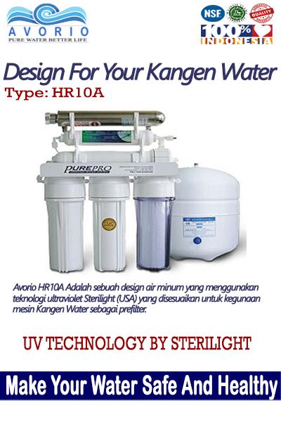 Image Result For Service Filter Air Bekasi