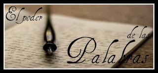 reflexiones pentecostales