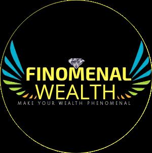 Finomenal Wealth