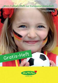 http://www.matobe-verlag.de/media/Matobe_EM2016_Heft.pdf