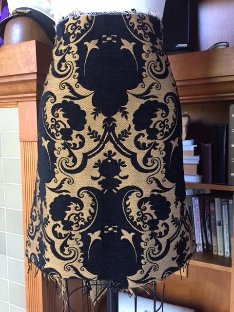 High Fashion Upholstery Fabrics Houston