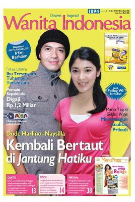 PHK Sepihak, Mediasi Manajemen dengan Pekerja Tabloid Wanita Indonesia Deadlock