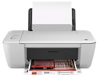 HP Deskjet 1016 Mac and Windows Driver