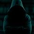 Hack Judi Poker Ampuh 2018