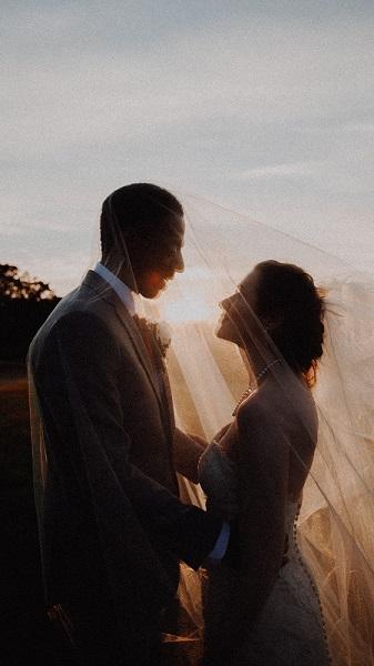 las-mejores-fotografias-de-bodas