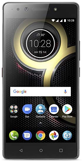 Best mobile phones for pubg mobile Pubg Professor- pubg mobile tips