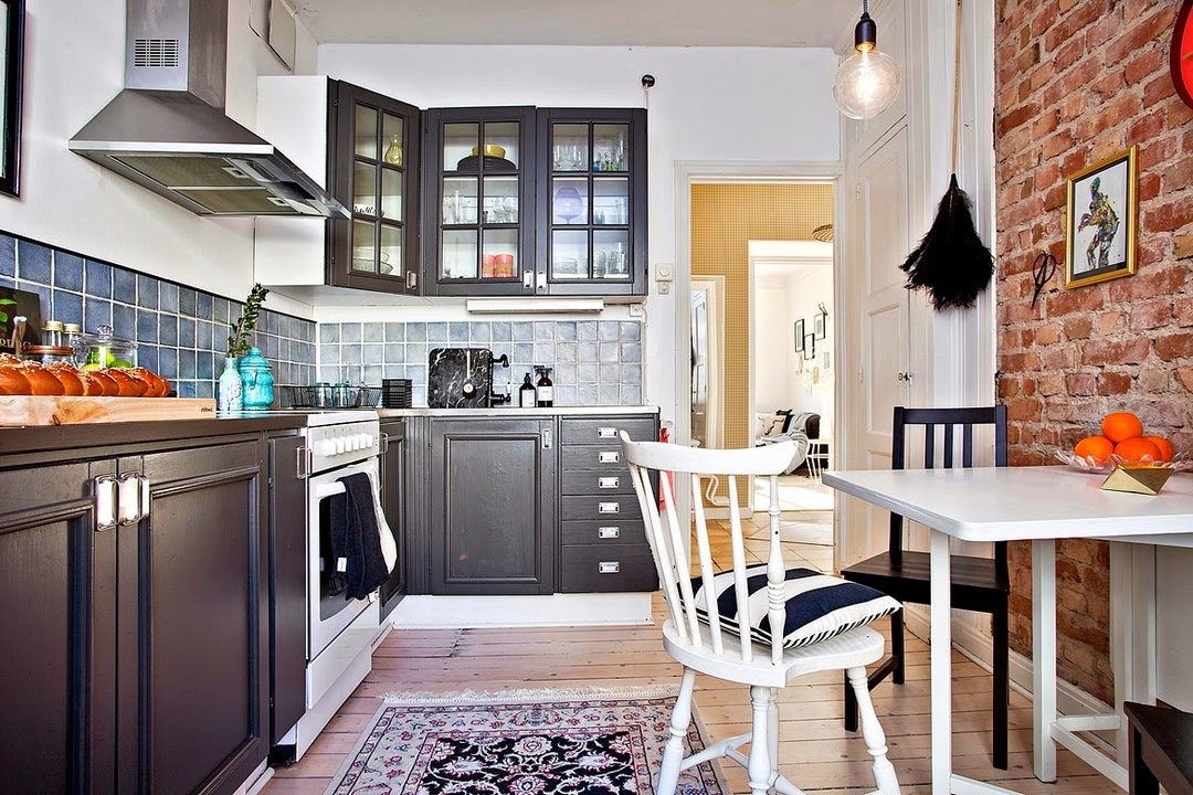 d couvrir l 39 endroit du d cor c 39 est vrai. Black Bedroom Furniture Sets. Home Design Ideas