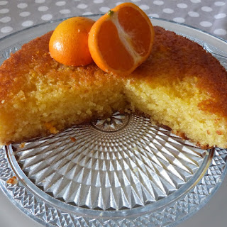 https://danslacuisinedhilary.blogspot.com/2015/03/fondant-la-clementine-clementine-fondant.html