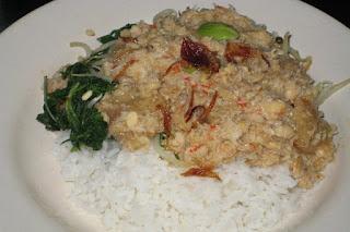 nasi-tumpang,www.healthnote25.com