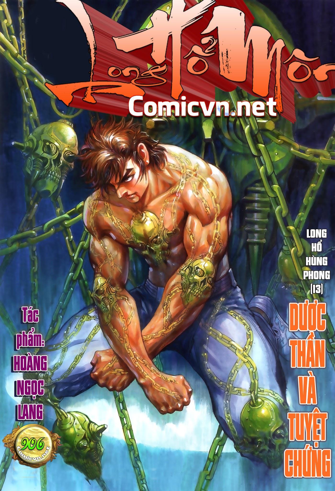 Comicvn.net%2bonly%2b00001