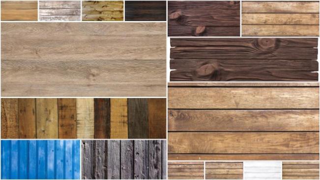 تحميل 16 صورة خلفية خشبية عالية الجودة