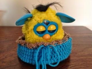 http://keepingitrreal.blogspot.com.es/2014/07/lined-crochet-basket.html