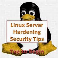 pelatihan linux server terbaru 2015