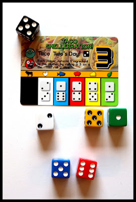 everythingboardgames com taco party preview