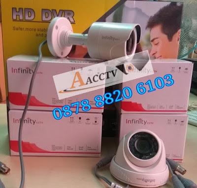 AGEN PASANG CCTV Karangsari | CCTV MURAH Karangsari TANGERANG