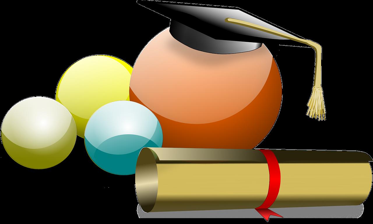 daftar beasiswa s3, beasiswa doktor, beasiswa s3 luar negeri, beasiswa s3 2019, beasiswa kuliah s3