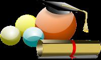 beasiswa s3, beasiswa s3 dalam negeri, daftar beasiswa s3, beasiswa doktor, s3, beasiswa s3 luar negeri, beasiswa s3 2021, beasiswa kuliah s3