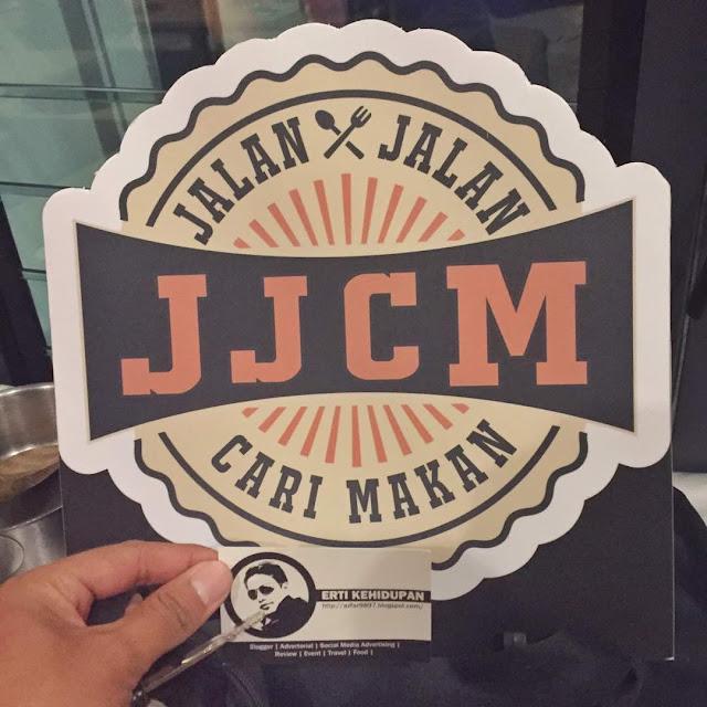 apps jjcm