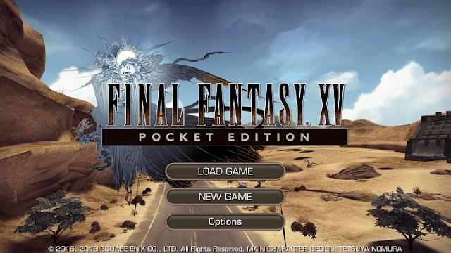 Final-Fantasy-XV-Pocked-Edition
