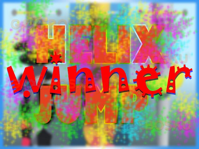cara-menang-bermain-game-helix-jump