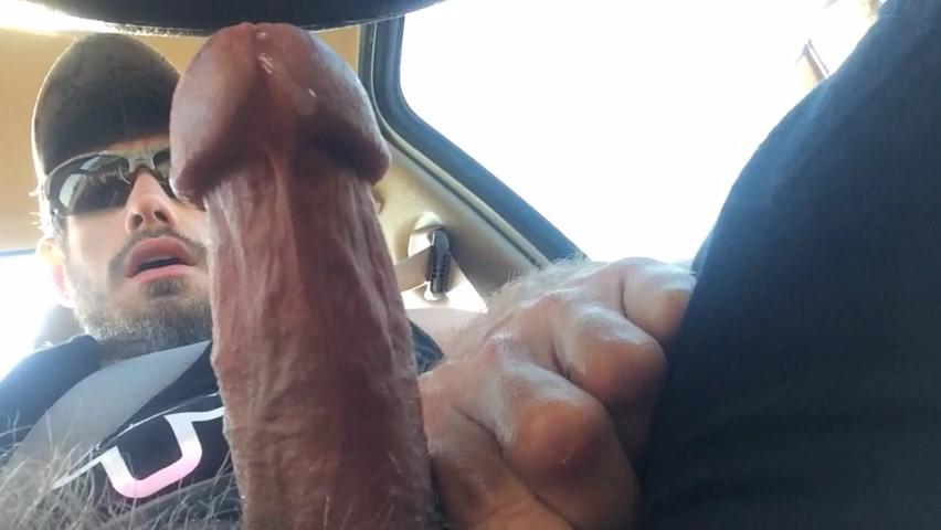 Смотреть трахает камиллу в машине подробного