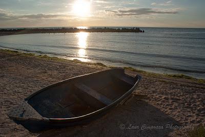rasarit marea neagra barci jupiter