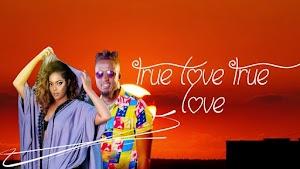 Download Audio | Marina ft Safi Madiba - True Love