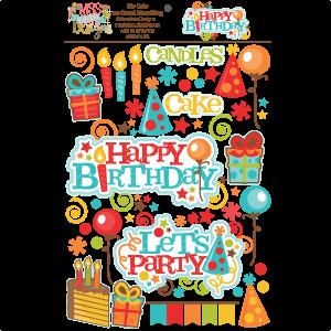 https://3.bp.blogspot.com/-IIP2msmSH4Y/WlAYyPUsvRI/AAAAAAAAFAY/V0Zgq9yTC_MMUoj3zkVD6Wdi8gXObz-eACEwYBhgL/s400/Feb%2B-med_happy-birthday-die-cut-sheet.png