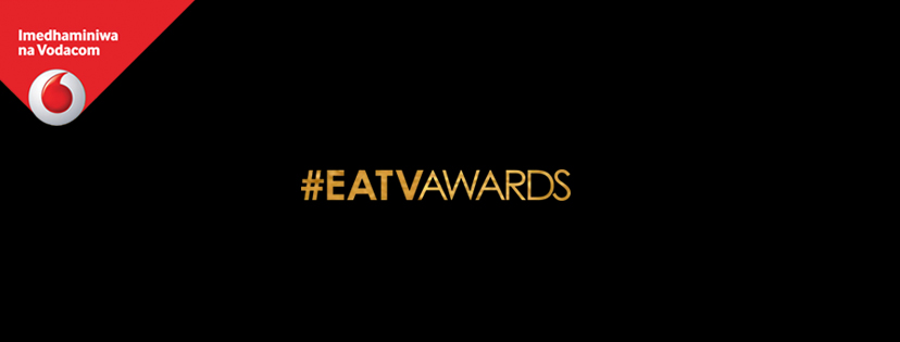 EATV Awards