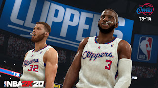 nba-2k20-pc-screenshot-4
