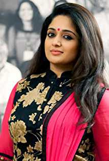 Kavya Madhavan Wiki, Height, Weight, Age, Husband, Family and Biography