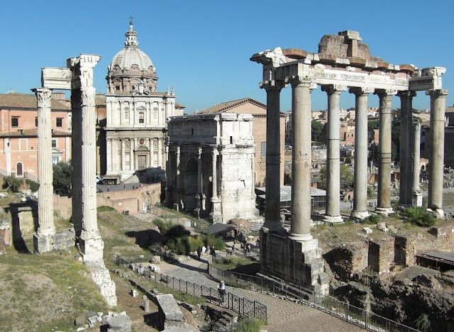 Best places to visit in Rome,  beautiful places to visit in Rome, Top Tourist Attraction in Rome places to visit in Rome