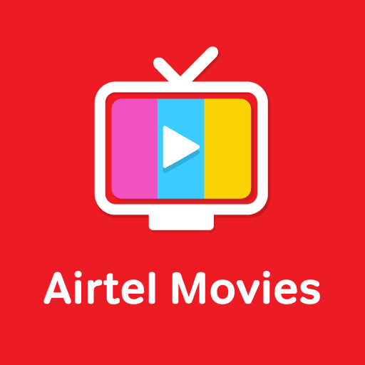 airtel tv app for android tv