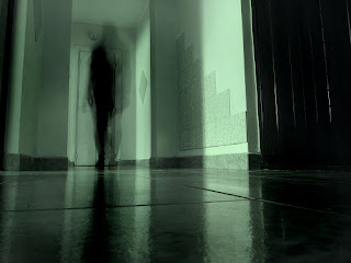 shadow-ghost-image